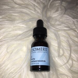 Other - Isomers 98% PUR Snail Serum Concentrate